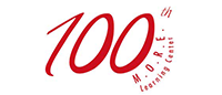 100th AMIS M.O.R.E. LEARNING CENTER