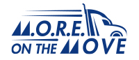 M.O.R.E. is on the MOVE!