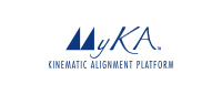 2,000 cases of kinematic alignment total knee replacements in Israel
