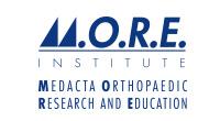 Medacta M.O.R.E. APP videotutorial