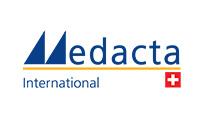 Medacta celebrates the milestone of 10,000 Medacta Shoulder System implanted worldwide!