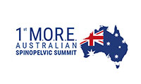 Medacta underscores its continuous Global Commitment with the 1st M.O.R.E. Spinopelvic summit in Australia
