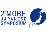 BUSINESS WIRE: Medacta Japan Highlights Success of 2nd Japanese M.O.R.E. Symposium