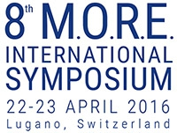 Medacta Spotlighted Leading Knee, Hip, Spine and Hip Preservation Surgical Practices and Innovations at the 8th M.O.R.E. International Symposium