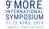 20 Years of Innovation Supported by Education at the 9th M.O.R.E. International Symposium