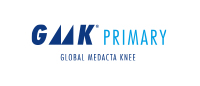 GMK Primary awarded 3A* ODEP rating, confirming excellent survival rate of the implant