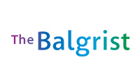 Medacta International announces the acquisition of Balgrist CARD Ltd.