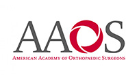 Medacta Showcases Latest Surgical Innovations at the American Academy of Orthopaedic Surgeons Annual Meeting