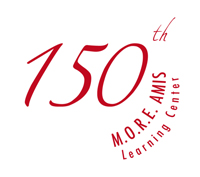 150th M.O.R.E. AMIS Learning Center