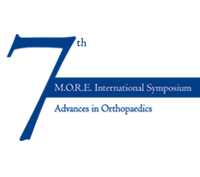 Medacta Highlights Knee, Hip, and Spine Surgery Best Practices at 7th International Symposium