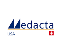 Eric Dremel Appointed President of Medacta USA, Inc.