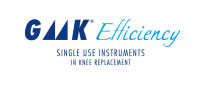 BECKER'S ASC REVIEW: Economic Advantages of Medacta's Sterile-packed, GMK® Efficiency Single-use Instruments for Total Knee Arthroplasty, by Tyler Goldberg, MDa; Jason A. Inzana, PhDb, John A. Maltry, MDc