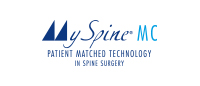 MySpine MC, Midline Cortical approach for pedicle screw placement