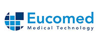 Medacta has been listed as a Corporate Member on the Eucomed website