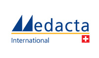 Medacta Announces First U.S. Surgery Utilizing New Medacta Shoulder System