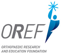 Residents are the future of orthopaedic research